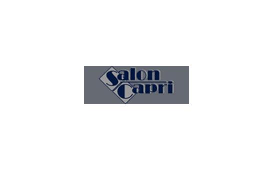 Fitness, Salons, Spas & Massages - Faribault, MN Tourism