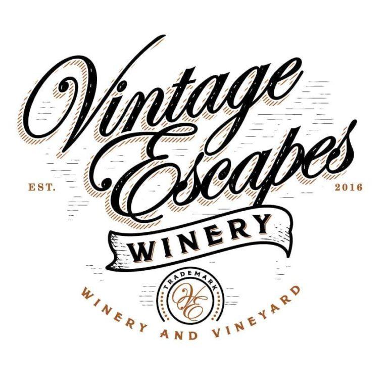 Vintage Escapes Winery